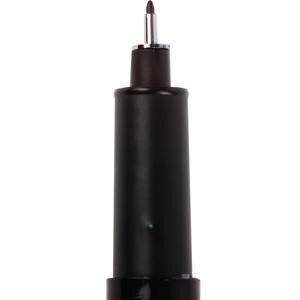 Edding 140 S Asetat Kalemi 0.3 mm Uçlu Siyah