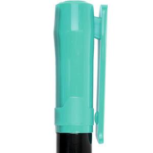 Avansas Multipen M Asetat Kalemi 1 mm Uçlu Yeşil
