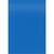 Sarff Cilt Kapağı Pvc 160 Mikron Mavi A4 100'lü Paket