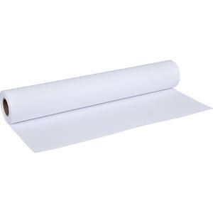 Jetprint Plotter Kağıt 91 cm x 50 m 80 gr