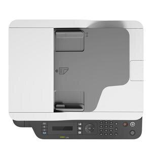 HP MFP 137fnw Çok Foksiyonlu Lazer Yazıcı 4ZB84A